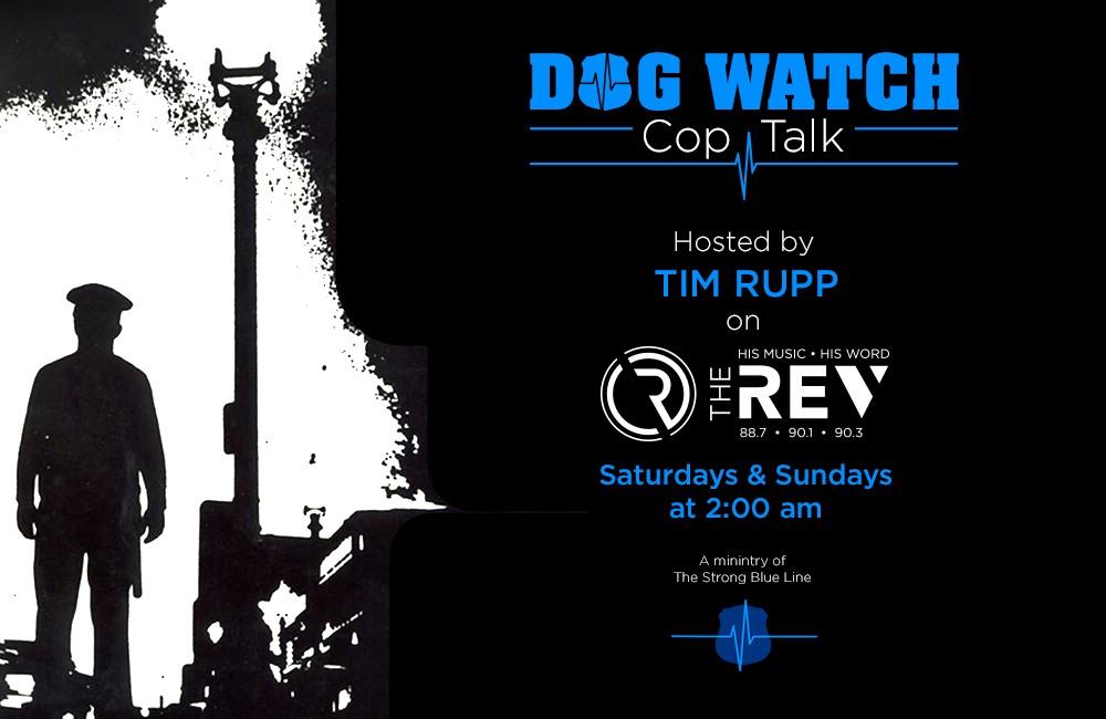 dog-watch-cop-talk