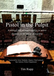 pistol-in-the-pulpit-front
