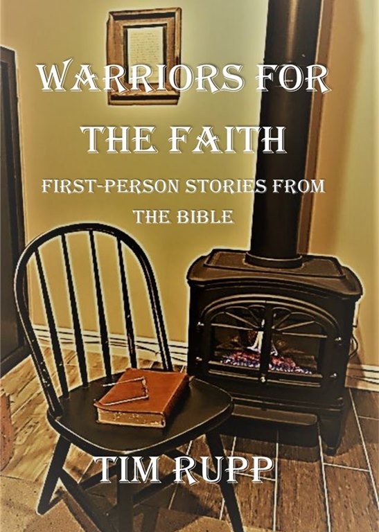 warriors-for-the-faith