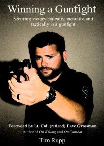 winning-a-gunfight-cover